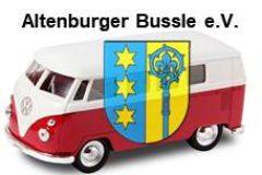 Verein Altenburger Bussle e.V.